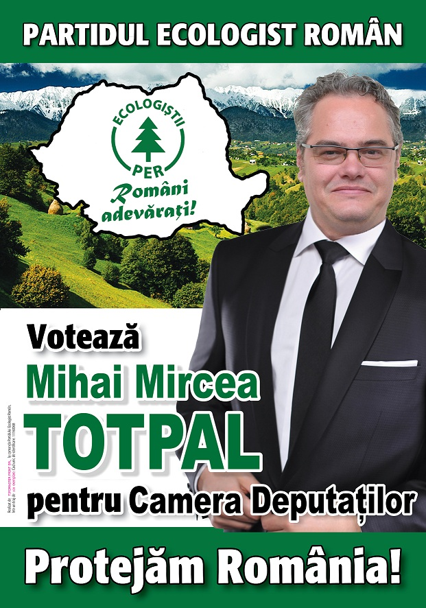 afis-candidat-parlment-totpal-mihai